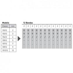 Fletxa direcció